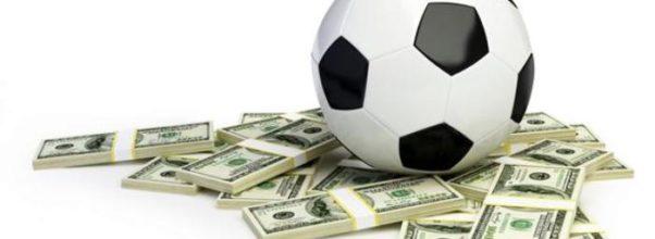 Bermain Judi Bola Di Agen Bola Online Terpercaya