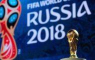 Tips Bermain Taruhan Bola Piala Dunia 2018