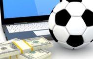 Panduan Pemula untuk Taruhan Olahraga Sepak Bola
