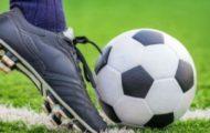 5 Tips Cara Meningkatkan Akumulator Sepak Bola