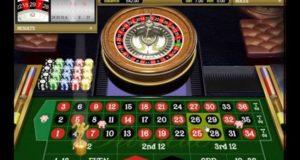 Tips Sukses Bermain Casino Roulette Online Bagi Pemula