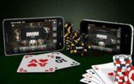 Cara Mudah Main Poker Untuk Pemula