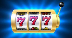 Cara Bermain Slots Online Untuk Pemula