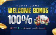Pro dan Kontra Bonus Welcome Judi Online