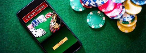 Apakah Casino Online Punya Aturan Berbeda?