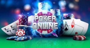 6 Pelajaran untuk Dipelajari dari Aturan Poker Online