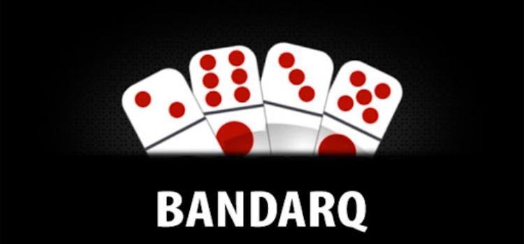 Cara Bermain BandarQ di Situs Domino Terpercaya