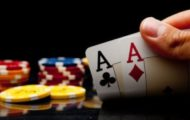 Tips Jitu Menang Poker Online