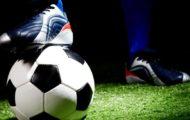 Tips Taruhan Sepak Bola Untuk Pemula