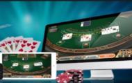 Tips Menang Blackjack Online Dengan Mudah Untuk Pemula