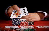 Sistem Bermain Judi Blackjack Uang Asli