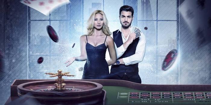 Jenis Bonus Live Casino Yang Layak Kamu Dapatkan