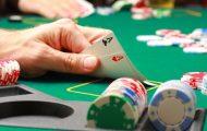 Permainan Kartu Populer yang Mungkin Belum Anda Mainkan