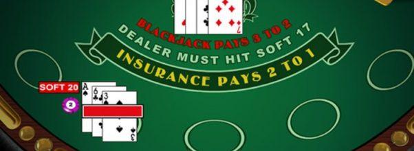 Spanish 21 Blackjack - Tip & Strategi Untuk Menang