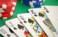 Menggunakan Strategi Bermain Poker Online Agresif